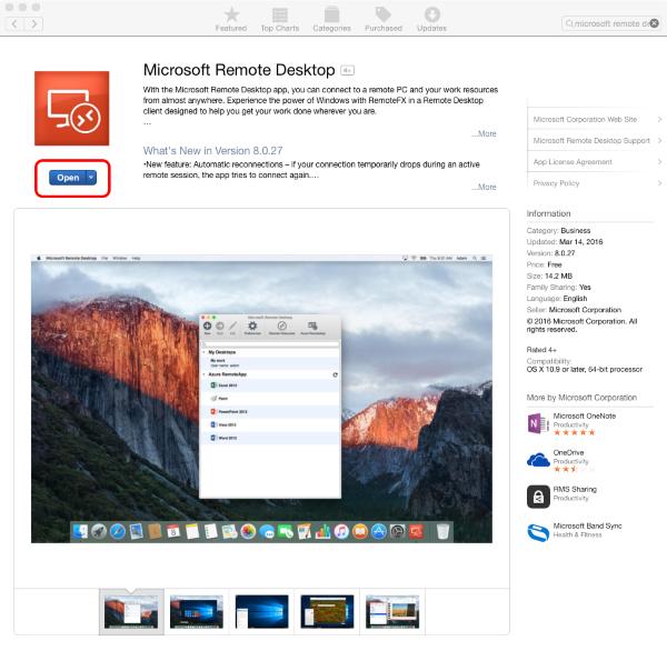 <b>How</b> <b>to</b> Cut and Paste from <b>Mac</b> <b>to</b> Windows in Windows <b>Remote</b>...