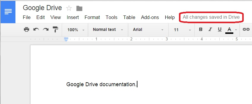 how to save onenote files to google drive