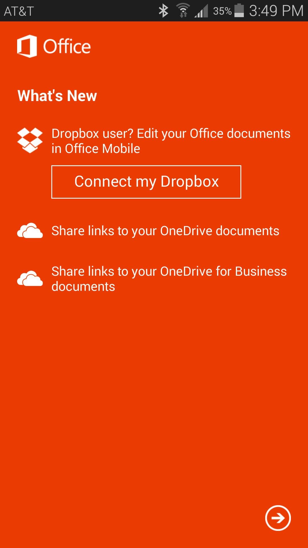 Office 365 Vantaa Sähköposti