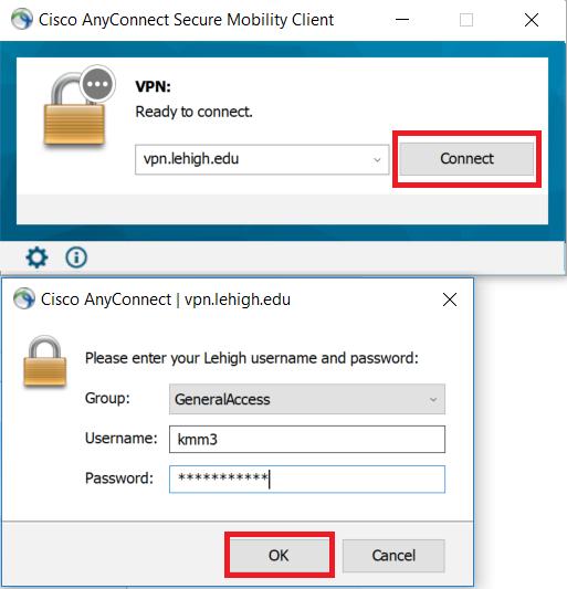 Configure Remote Desktop Access in Windows 10 | Library & Technology