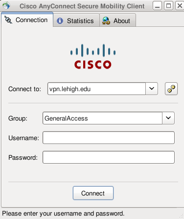 Download checkpoint vpn client 80 62