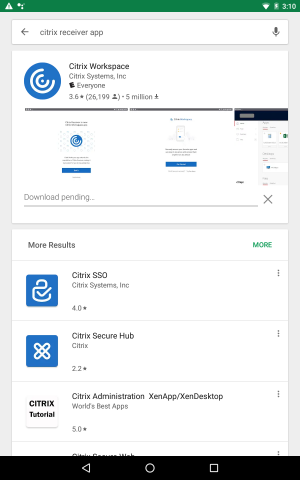 play_store_workspace_page