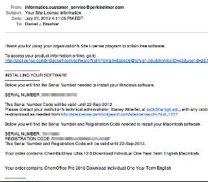 perkin-elmer-license-email