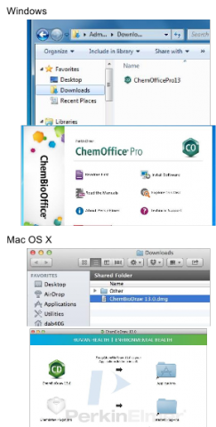 installer-programs-mac-windows