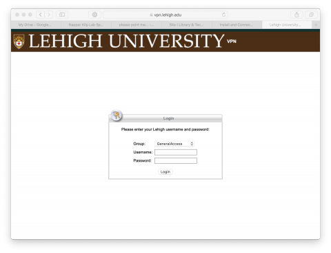 web-page-at-vpn.lehigh.edu