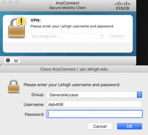 cisco-client-username-group-box