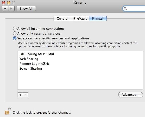 macfirewall.jpg