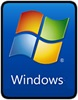 Windows 7 Configuration Instructions