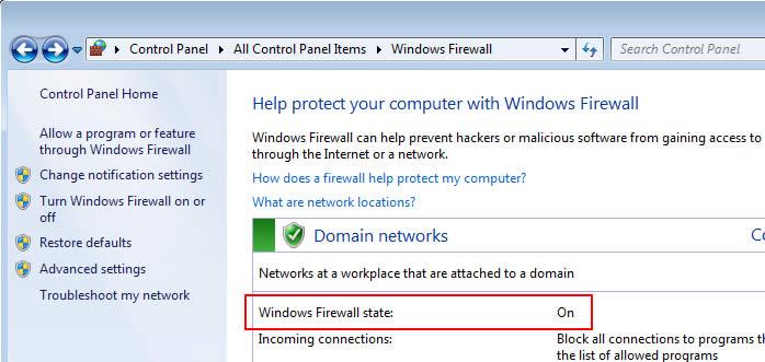 winfirewall.jpg