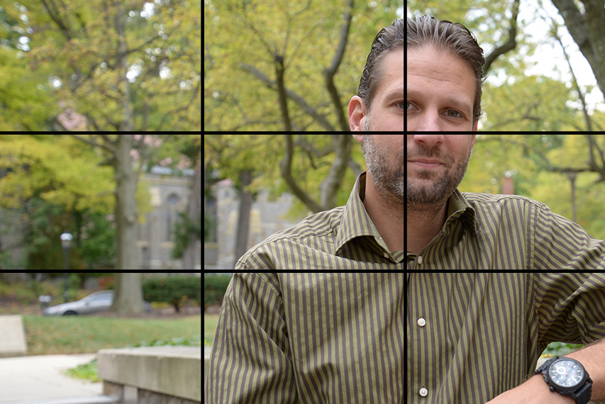 2-rules of thirds grid.jpg