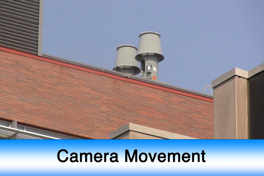 VB-Menu-3-camera-movement.jpg