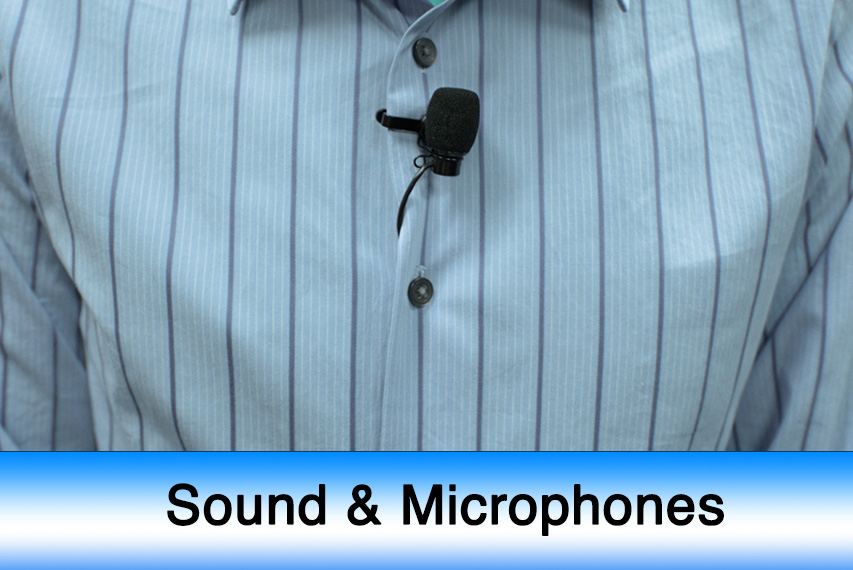 VB-Menu-5-sound-&-mic-2.jpg