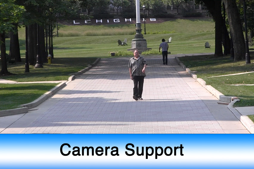 VB-Menu-6-camera-support.jpg
