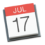 Apple_Calendar_Icon.png